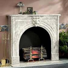 Indoor Electric Fireplace Indoor Electric Fireplace Home And Gardening