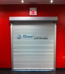 Interior Roll Up Closet Doors by Best 25 Roll Up Doors Ideas On Pinterest Garage The Store Diy