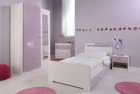chambre a coucher violet et gris chambre a coucher fille chambre a coucher violet et gris