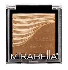 Corrective Base Makeup Makeover foundation meet your match mirabella