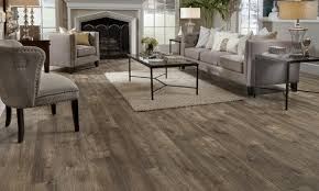 the flooring spot flooring sales installation and repairs