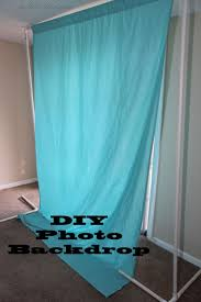 25 unique backdrop stand ideas on pvc backdrop stand
