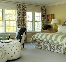 shabby chic bedroom furniture sets cream shabby chic bedroom