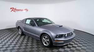 mustang 2006 for sale sell your own 2006 ford mustang gt autoblog