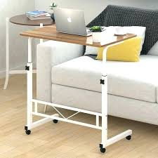 corner study table ikea folding corner table t corner l shaped student folding adjustable