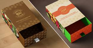 packaging design product and packaging design company in johannesburg