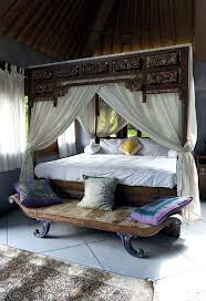 2000 best beds and bedrooms images on pinterest log bed rustic