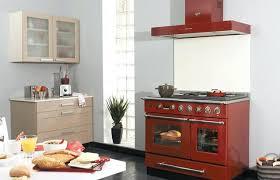piano de cuisine occasion piano de cuisson professionnel four gaz occasion