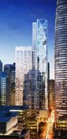 Building Designs 199 Best Towers Images On Pinterest Skyscrapers Towers And