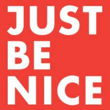 Nice by Just Be Nice It U0027s Really That Simplesue Scheff Blog