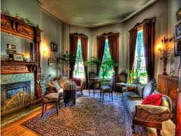How To Decorate A Victorian Home by 100 Victorian Home Interior Victorian Home Decor Awesome