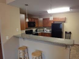 3 bedroom apartments bloomington in healing stone 3 bedroom apartment for rent apartment mart