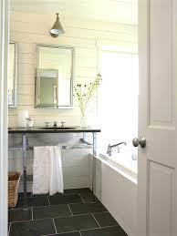 cottage bathroom lighting u2013 jeffreypeak