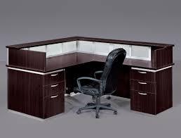 L Shape Office Desk by L Shaped Office Desk With Filing Cabinet Best Home Furniture