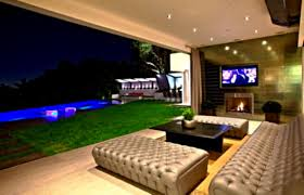 Cheap Living Room Ideas by Living Room Design Ideas With Brown Sofa Pleasant Home Design