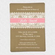 Bridal Shower Invitation Wording Photo Il Fullxfull 323727706 Jpg Image