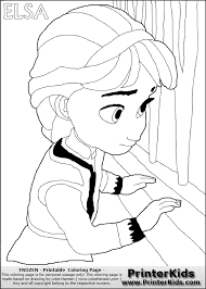 coloring pages frozen coloring game frozen coloring games