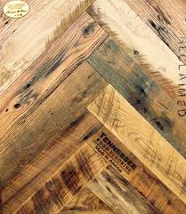 flooring barn wood flooring tennessee reclaimed img 0438