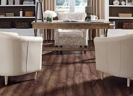 need quality flooring in mount vernon wa completely floored