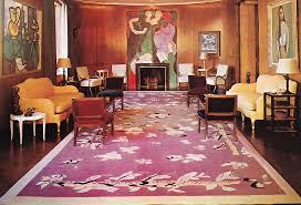 1940 homes interior art deco flat moscow img 6606 marged24 idolza
