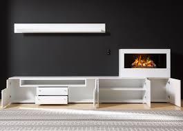 Wohnzimmerschrank Ohne Fernseher Wohnwand Mit Kamin Wohnwand Mit Kamin Faszinierende On Moderne