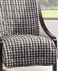 Pet Covers For Sofa by Pet Protection Couch Covers Sofa And Chair Slipcovers Macy U0027s