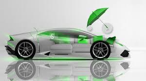 Lamborghini Murcielago Lime Green - lamborghini huracan tuning front crystal city car 2014 1000 ideas