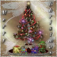 imagenes animadas de navidad para compartir satisfaction generador de imágenes de navidad animadas para