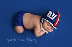 New England Patriots Newborn Clothes Baby Boy New York Giants Football Helmet Baby Football