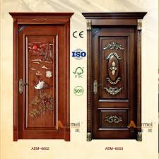 main door designs for home home front door design in india house