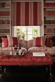 48 best függönyök curtains images on pinterest curtains