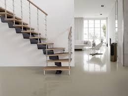 treppen glasgelã nder wohnzimmerz halbgewendelte treppe with halbgewendeltetreppe