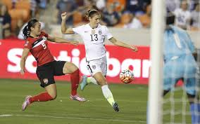 how us soccer mistreats world cup winning women u0027s national team