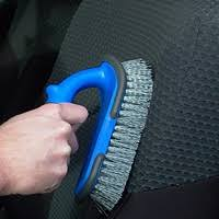 cox upholstery cox large upholstery brush mogg31 car brushes in carlisle cumbria