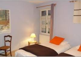 auxerre chambre d hote chambre d hote pont de vaux 942327 gîte et chambre d hôtes à