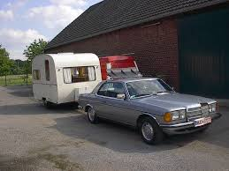 Camping Bad Karlshafen Occd Oldie Camping Club Deutschland E V Oldie Camping De