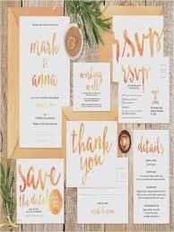 wedding invitations details card wedding invitations and rsvp card sets weddinginvite us