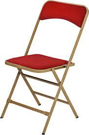 chaise bordeaux location chaises et tabourets exel location