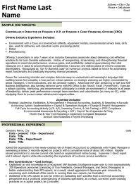 assistant controller resume samples retail sales associate resume samples corol lyfeline co
