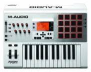 amazon black friday midi keyboards sale midi keyboard midi controllers u0026 keyboards best buy