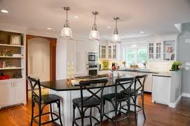 Freelance Kitchen Designer How To Become A Kitchen Designer How To Become A Kitchen