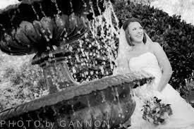 photographers in columbus ga columbus wedding photographer st paul united methodist
