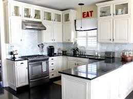 Houzz Kitchen Ideas Make Designs For White Kitchen Ideas Home Design And Decor Ideas