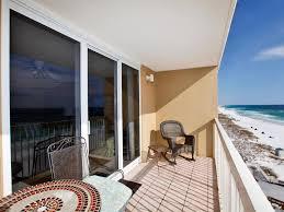 direct beachfront condo in destin fl slee vrbo