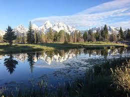 grand teton national park grand teton national park video switchback kids