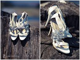 wedding shoes durban extravagant durban wedding ebontu