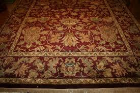 9 x 12 caspian handmade rugscaspian handmade rugs