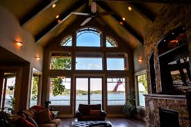 vaulted ceiling house plans 2 story house plans with vaulted ceilings best of 3 story lake