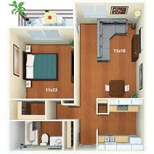 1 bedroom homes indigo apartment homes redwood city ca available apartments