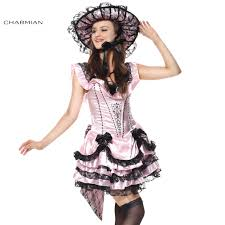 Belle Halloween Costume Adults Cheap Southern Belle Halloween Costumes Aliexpress